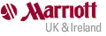 marriott-uk-ireland-logo