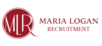 Maria Logan Recruitment