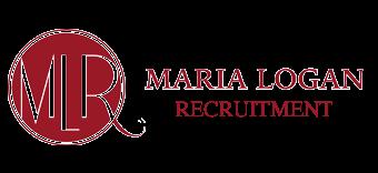 Maria Logan Recruitment