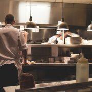 catering recruitment agency dublin
