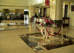 Hotel recruitment agency Dublin