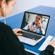 tips-online-interview